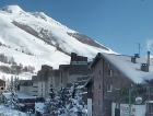 Property in Les Deux Alpes and Alpe d'Huez