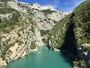 Property in Les Gorges du Verdon