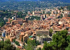 Property in Grasse