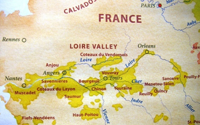 Loire Valley Property for Sale Houses for Sale in Loire Valley