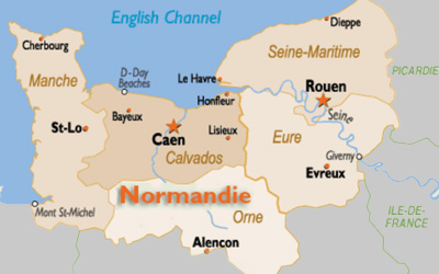 normandy_map.jpg