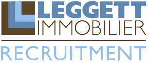 recruitment leggett