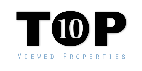 top ten properties
